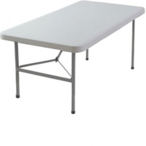 Kid's Folding Table